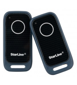 StarLine E66 BT MINI PLUS