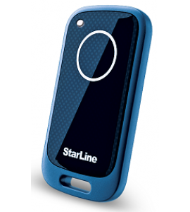 StarLine E66 BT MINI 1TAG