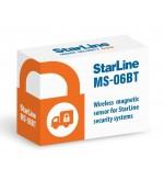 StarLine MS-06BT