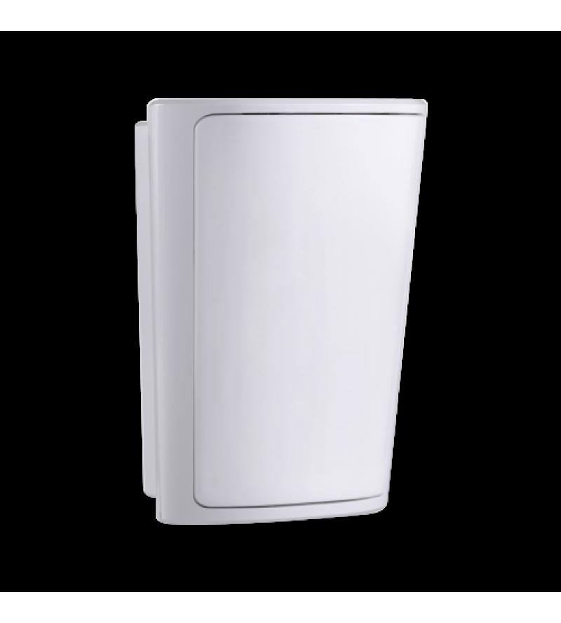 Starline ST-PIR wireless sensor