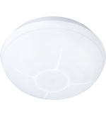 Starline ST-PIR360 wireless sensor