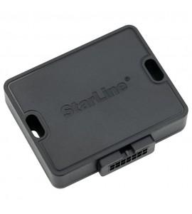 StarLine V63